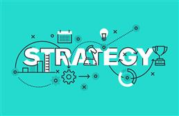 360-degree-strategic-plan-800x600
