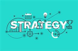 360-degree-strategic-plan-800x600