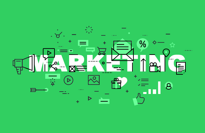 Cutting-edge Marketing models-min