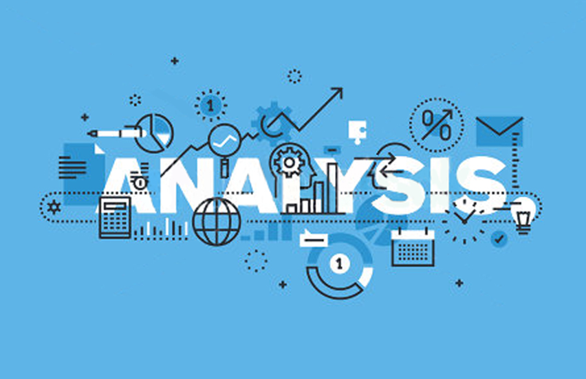 Reporting with analytical reporting-min