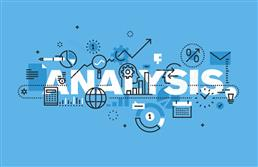 Reporting-with-analytical-reporting-min