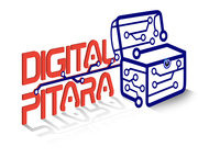 digital pitara