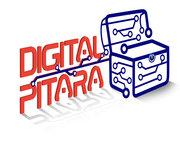 digital pitara