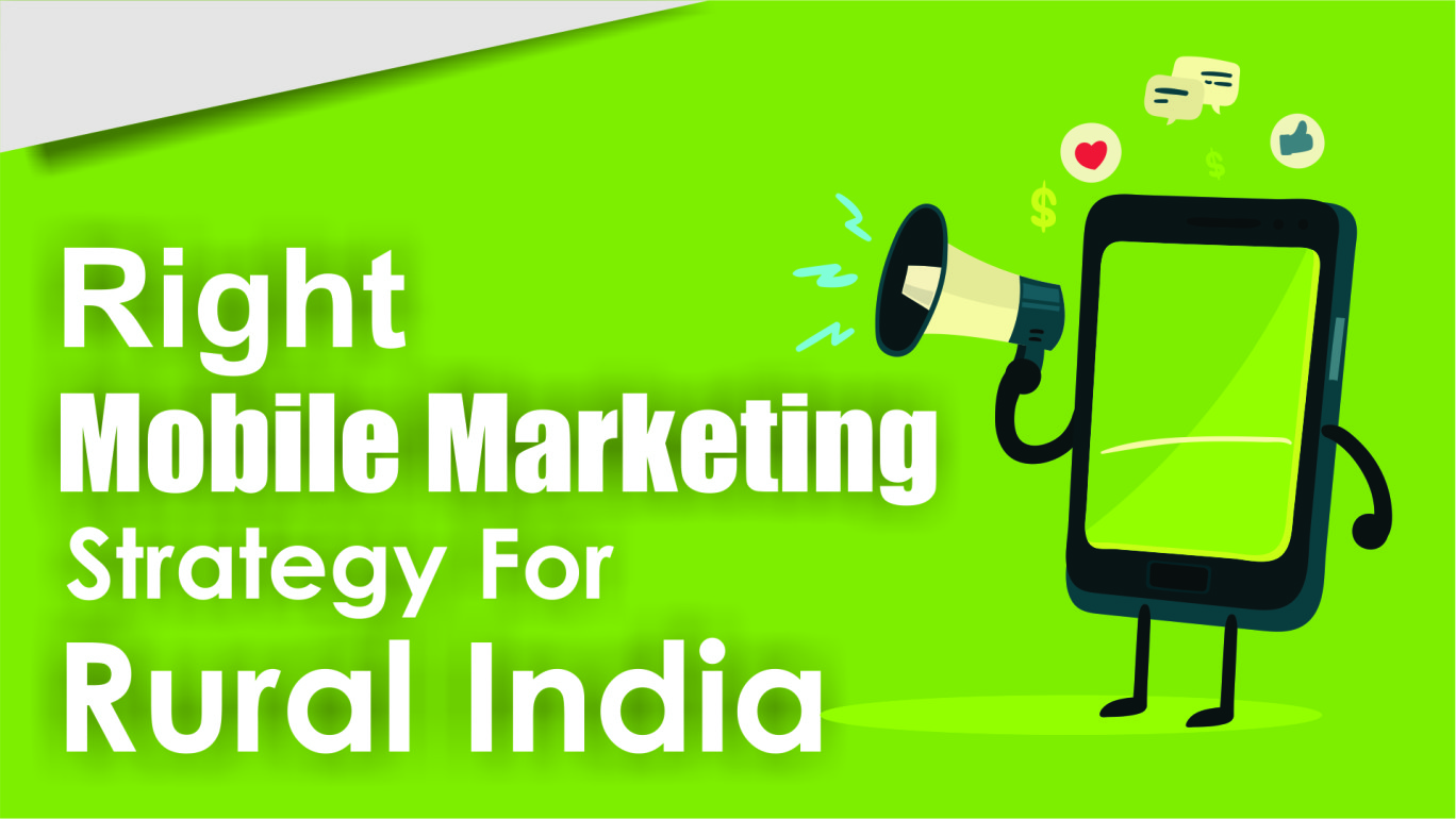 Mobile-Marketing-Strategy-for-Rural-India.jpg
